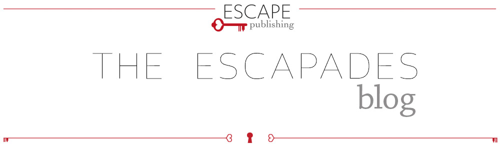 The Escapades