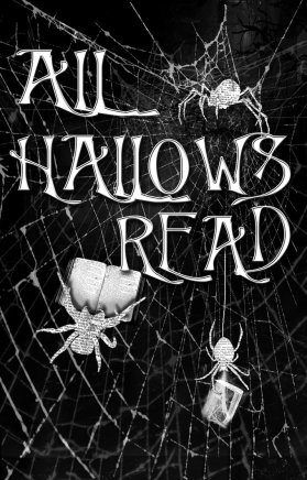 spiders_all_hallows_read_by_blablover5-d7xwixy