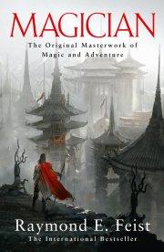 riftwar-saga-01-magician
